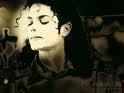Did MJ have a favori child?