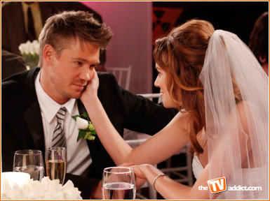 what is leyton's child called?