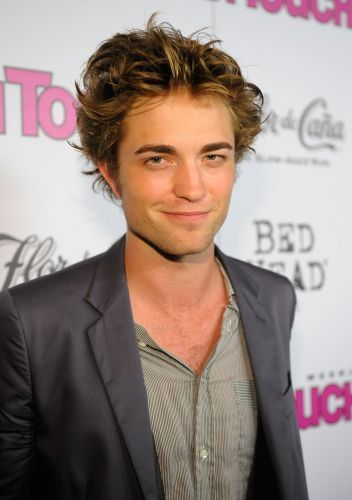 A documentary is been made about Rob, when is it out on DVD?