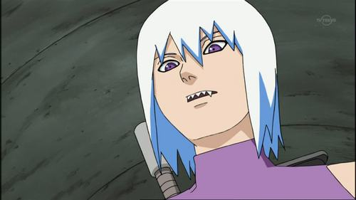 what month was suigetsu born in?