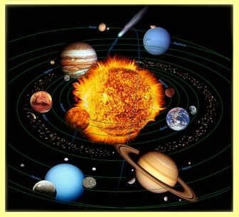 What 2 planets must be in conjunct to access the lodges?