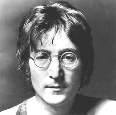 John Lennon shot and killed by Mark David Chapman in 1980. Which date ?