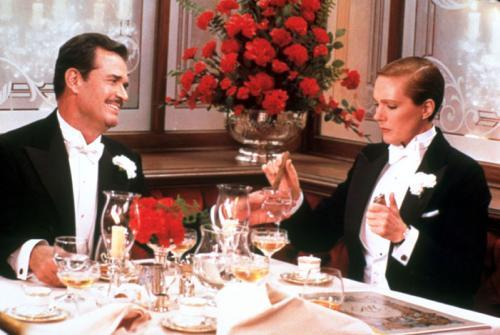 Which Julie Andrews film is this scene from ?