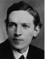 FAMOUS AUTHORS: Of these four novels, which is the only one written 由 Upton Sinclair?