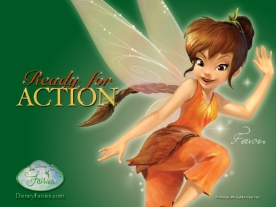 Wallpapers Of Disney Fairies. Disney Fairies