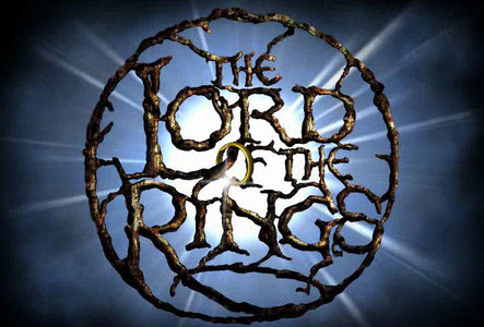When the story of The Lord of the Rings started and when it ended