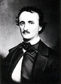Which Vincent movie was NOT based on an Edgar Allan Poe story?