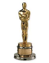 Was Vincent Price an Academy Award winner?