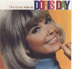 In The Doris Day Show (1968-73)what was her character Doris Martin's occupation?