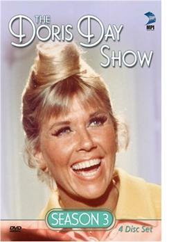 What was The Doris Day Show 'theme' song?