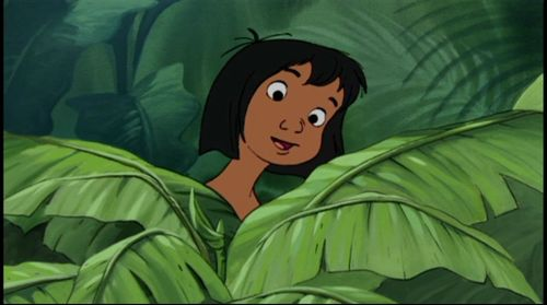Which song from 'The Jungle Book' was nominated for an Academy ...