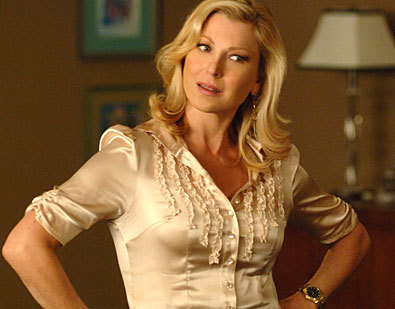 FAMOUSLY RELATED: Actor Ryan O'Neal is Tatum O'Neal's father but who was her actress mother?