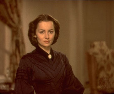 FAMOUSLY RELATED: Who was Olivia de Havilland's famous Hollywood actress sister?