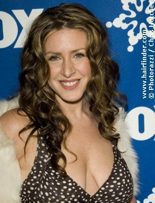 FAMOUSLY RELATED: