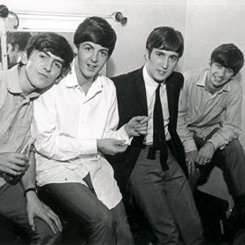 How many of the Beatles children have stepped in their fathers' footsteps and become musicians as well?