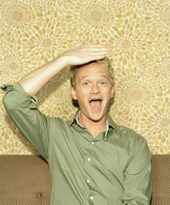 When is NPH's birthday?