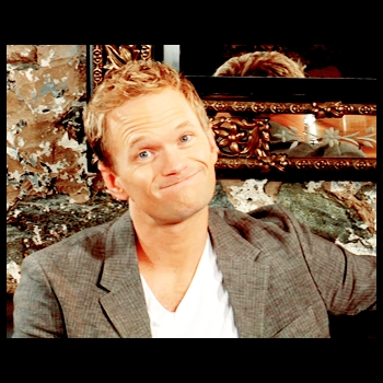 Where was NPH born?