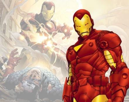 Who were the three main combat trainers that taught Tony Stark (Iron Man) hand-to-hand combat?