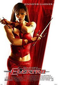 Who revealed that Elektra (Elektra Natchios) was leader of the hand?