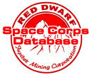 SPACE CORPS DIRECTIVES: What does Space Corps Directive #34124 say?