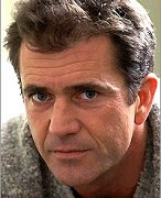 Who has not been one of Mel Gibson's leading ladies?