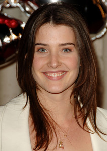 Finish the Cobie quote!  &#34;I think it&#39;s just the curse of having _____ in this industry and being an actress&#34;