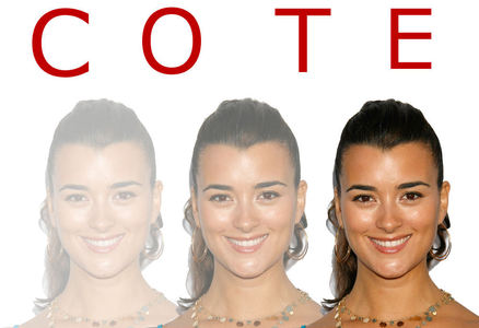 What year was Cote born in?