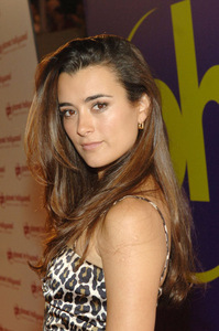 Where was Cote born?