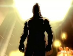What is the name of the person who played Ozai?