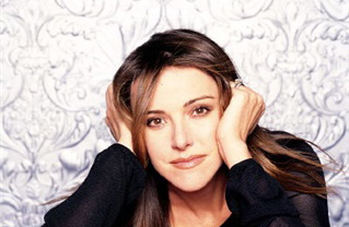 Christa voiced a character in clone high ,what was the name of her character?