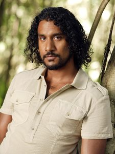 How many episodes has Sayid appeared in so far? (As of end of season 4)