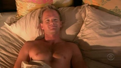 In the ep The Bracket how many girls Barney slept with were on his list?