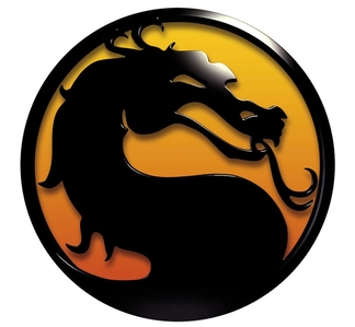 What year the first Mortal Kombat game was released?