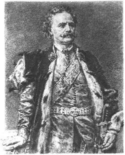 For how many years was Stanisław Leszczyński king?