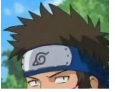 Who's this ninja?