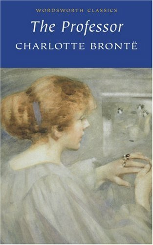 dissimilarities in emotional intensity of the bronte sisters