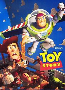 What is Andy's sisters name in Toy Story?