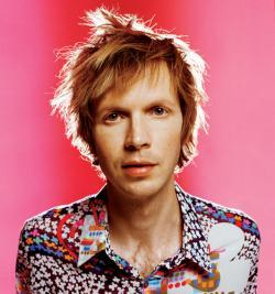 GUEST STARS: On which of these shows did singer Beck guest star?