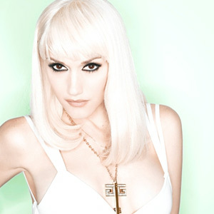 GUEST STARS: On which of these shows did singer Gwen Stefani make a cameo appearance?