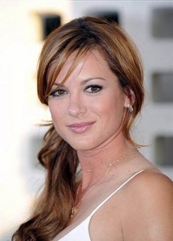 What is Danneel's tarehe of birth?