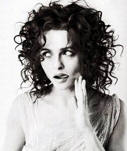 Which movie(s) featured Helena singing?