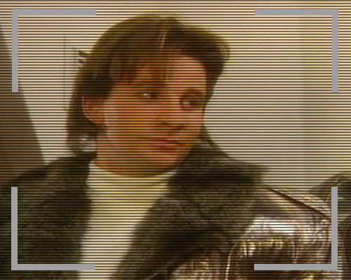 """In which episode do we first encounter """"Ace"""" Rimmer?"""