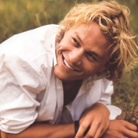 Heath Ledger was in all of the these pelikula except?