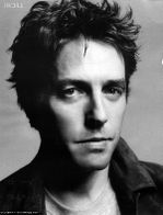In Stuck Together, Torn Apart, What Was The Name of The Hugh Grant Movie?