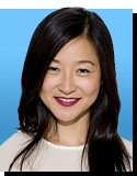 Who did Project Runway designer Victorya Hong NOT list among her favorite designers?