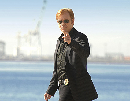 What's the name of the Assistant State Attorney that Horatio used to date?