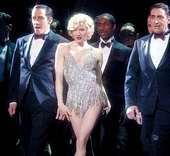 """""""TIME""""-ING IS EVERYTHING: In what era does the film 'Chicago' take place?"""