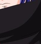 Which Akatsuki member is it?