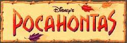 Pocahontas is Disney's ___ Animated Feature.