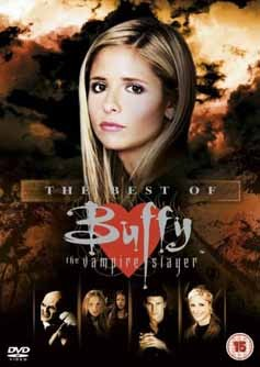 In which episode of Buffy does Riley return?